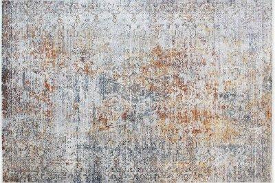 ecarpets Rusty