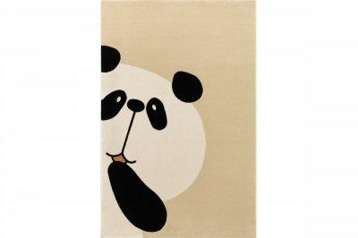 ecarpets Saint clair panda