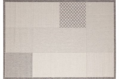 ecarpets Sand