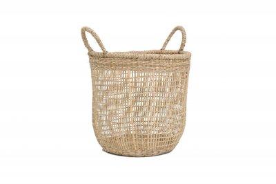 ecarpets Sandycay basket with handles m