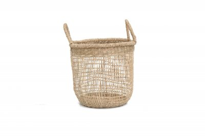 ecarpets Sandycay basket with handles s