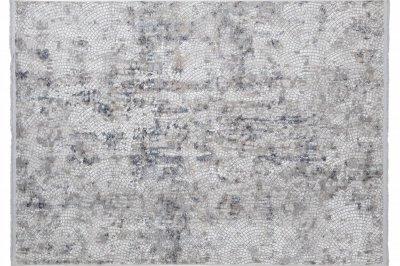 ecarpets Sante
