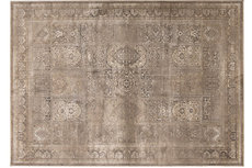 ecarpets Saphire