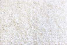 ecarpets Scopa