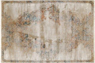 ecarpets Serenity