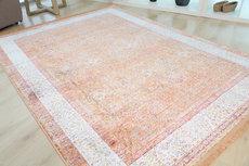 ecarpets Sevilla