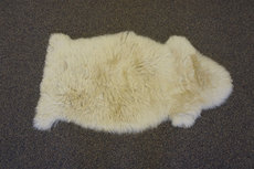 ecarpets Sheepskin