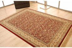 ecarpets Sherazad