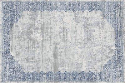 ecarpets Shiny velvet