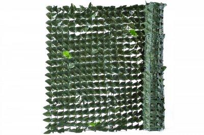 ecarpets Συνθετική φυλλωσιά