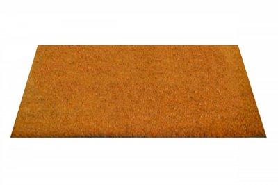 ecarpets Κοκοφοίνικας 17mm