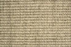 ecarpets Sisal