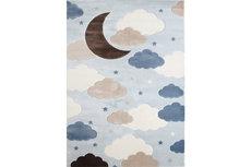 ecarpets Sky