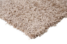 ecarpets Smart shaggy