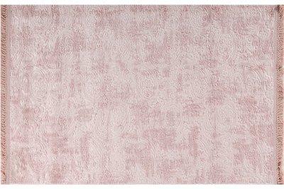 ecarpets Soft