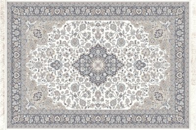 ecarpets Sonia