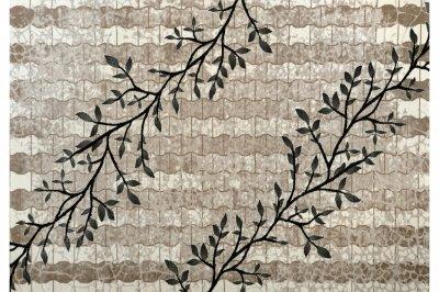 ecarpets Special