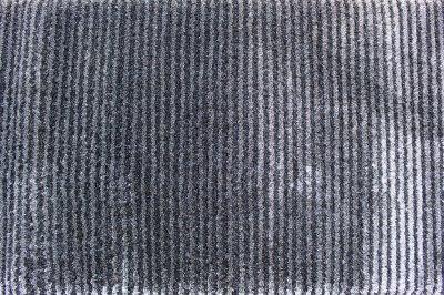ecarpets Spectrum
