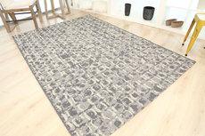 ecarpets Structerd looks