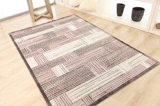 ecarpets Summer soho