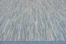 ecarpets Sundance