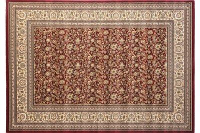 ecarpets Sydney