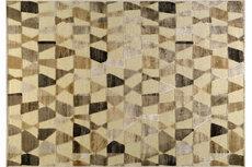 ecarpets Tango