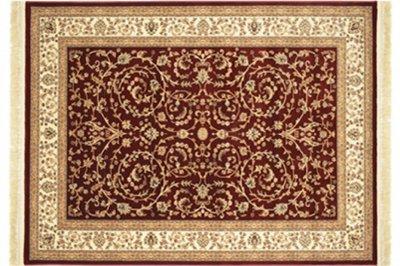 ecarpets Tempriz