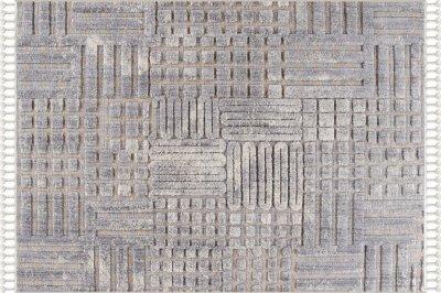 ecarpets Thira