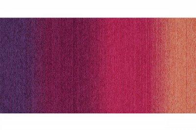 ecarpets Tibet