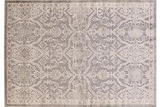 ecarpets Tiffany ice