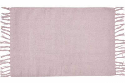 ecarpets Torino