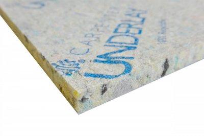ecarpets Υπόστρωμα μοκέτας 9mm