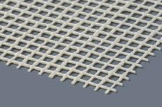 ecarpets Αντιολισθητικό υπόστρωμα-Δίχτυ