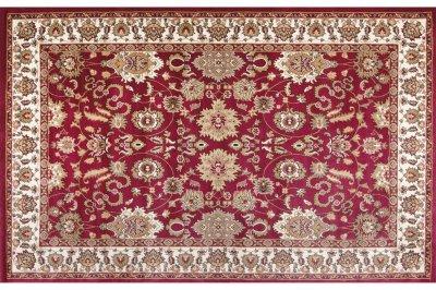 ecarpets Vegas classic