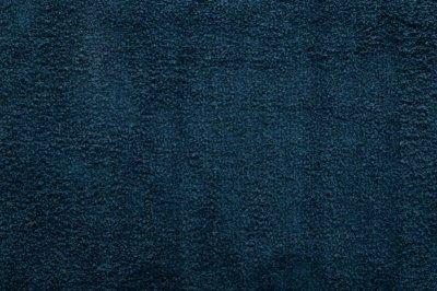 ecarpets Velvet