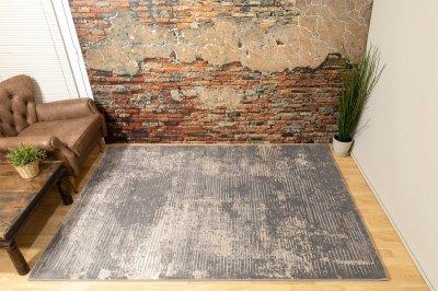 ecarpets Venice