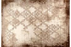 ecarpets Venus