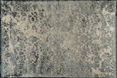 ecarpets Vintage