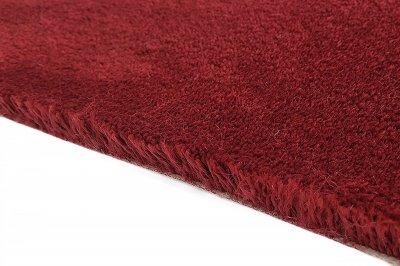 ecarpets Vivid
