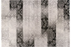 ecarpets Wavy