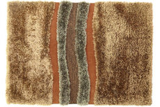 ecarpets White tie