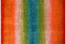 ecarpets Xenon