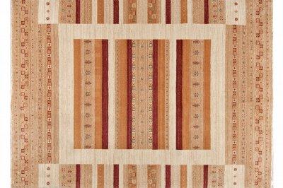 ecarpets Ziegler